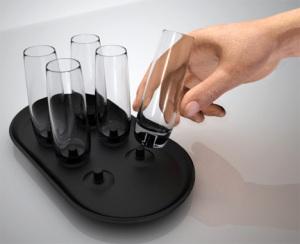 good anti-spill idea